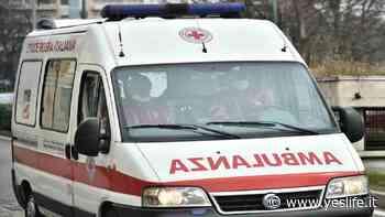 Ragazzo trovato morto in un hotel: disposta l'autopsia - Yeslife
