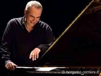 Bergamo Jazz si sposta a settembre: a giugno i due concerti per la riapertura del Donizetti - Corriere Bergamo - Corriere della Sera