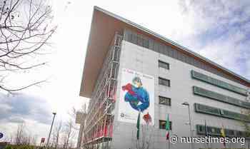Bergamo, due premi internazionali agli infermieri del Papa Giovanni XXIII - Nurse Times