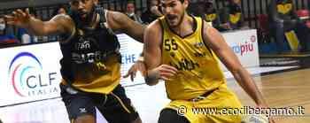 Bergamo, si deve vincere di 20 punti per evitare la retrocessione in serie B - L'Eco di Bergamo