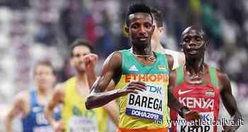Meeting di Bergamo: un evento enorme... non sfruttato mediaticamente? - Queen Atletica