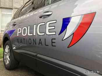 Nogent-sur-Oise : les policiers cible de mortiers d'artifices après une saisie de drogue - actu.fr
