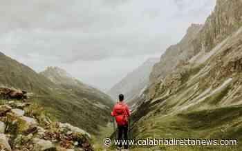 Cammino Basiliano, domenica 23 Maggio appuntamento a Guardavalle (CZ) - Calabria Diretta News - calabriadirettanews