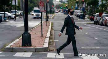 Antes de abandonar las mascarillas, hay que disminuir la transmisión del coronavirus - Noticias ONU
