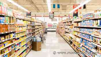 The FMCG sector's main growth engine was rural India, but the second wave may cause turbulence - Moneycontrol.com