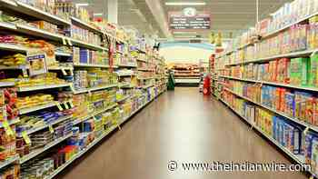 Indian FMCG Industry Gains Momentum, Grows at 9.4% in Q4 : NielsenIQ - The Indian Wire