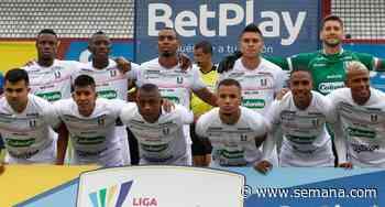 Liga Betplay   Once Caldas confirmó la salida de seis jugadores de su nómina - Semana