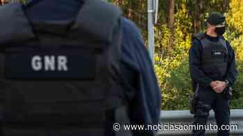Detidos em flagrante em Santo Tirso por tráfico de droga - Notícias ao Minuto