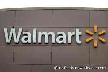 Walmart, Sam's Club drop mask rule for fully vaccinated customers and employees after CDC mask guidelines
