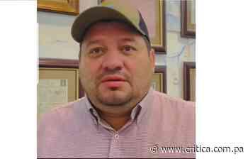 Alcalde de Santiago: 'Más que cuarentena Veraguas pide vacunas' - Crítica Panamá