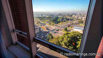 Curitibanos buscam experiências diferentes dentro da própria cidade e hotéis investem em opções c... - Orlando Gonzalez