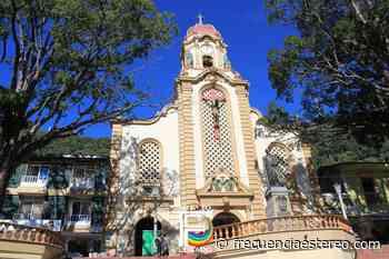 Fredonia, Antioquia, otro municipio que entra en confinamiento - Ultimas Noticias Frecuencia Estéreo
