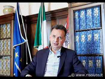 """Inaugurazione dell'hub di Sciacca a inizio settimana, il commissario Asp Zappia: """"Avanti tutta con i vaccini"""" - Risoluto"""