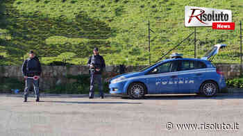 Pietre di scarso valore vendute 1500 euro a un uomo di Sciacca, condannati tre palermitani individuati dalla polizia - Risoluto