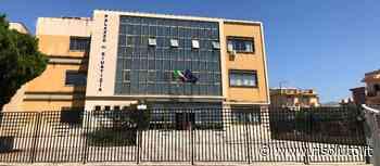 Tre riberesi assolti dal Tribunale di Sciacca dall'accusa di furto di acqua - Risoluto