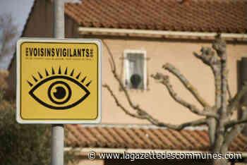 Vigilants ou solidaires, les voisins de Saint-Ismier bien présents - Gazette des communes