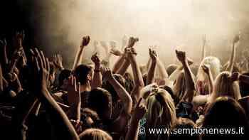 Inquinamento acustico: giusta l'ordinanza di Parabiago - Sempione News