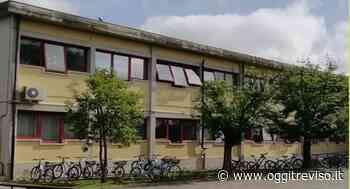 Preganziol, al via i lavori per la messa in sicurezza sismica dei plessi scolastici - Oggi Treviso