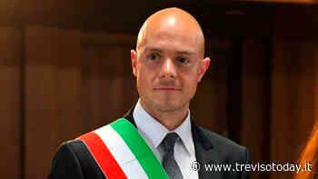 Preganziol, lavori e messa in sicurezza per due istituti scolastici - TrevisoToday