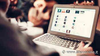Disabilità ad Anzio: online l'Avviso Pubblico per l'erogazione dei contributi per la Dad - IlFaroOnline.it