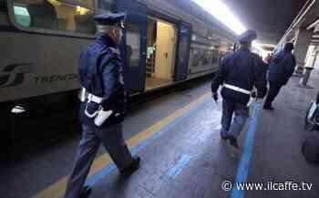 Non si presenta all'obbligo di firma: 45enne di Anzio arrestato ad Albenga - Il Caffè.tv