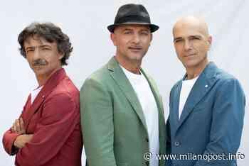 Il jazz-rock del TRIO BOBO giovedì 24 giugno a Settimo Milanese in occasione della Festa della Musica - MilanoPost