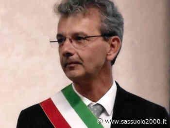 """Finale Emilia: esenzione del Canone Unico con 47mila euro. Palazzi: """"Vogliamo ridare slancio alle attività colpite"""" - sassuolo2000.it - SASSUOLO NOTIZIE - SASSUOLO 2000"""