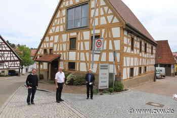 Museum muss saniert werden: 100.000 Euro - Remshalden - Zeitungsverlag Waiblingen - Zeitungsverlag Waiblingen