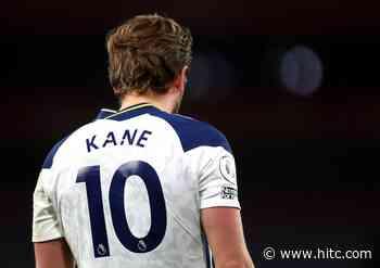 Angus Kinnear says one Tottenham Hotspur player was wronged - HITC