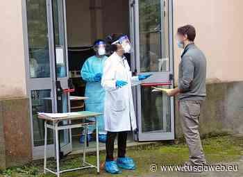 Scuole materne ed elementari chiuse a Ronciglione, ancora lezioni da casa a Piansano - Tuscia Web