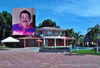Asesinaron a mayordomo de la finca del presidente del Concejo del Guamo - Alerta Tolima