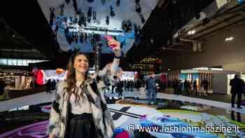 a fieramilano rho dal 19 al 21 settembre: Micam: terminato il Digital Show, si avvicina il ritorno in presenza - fashionmagazine.it