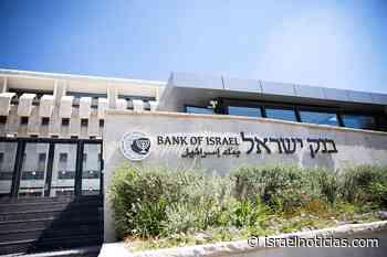 El Banco de Israel estudia lanzar una moneda digital - Noticias de Israel