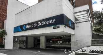 El Banco de Occidente es el primer banco en Colombia avalado como Operador Económico Autorizado - Semana