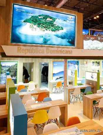 El Banco Popular dará apoyo turismo en Fitur - El Dia.com.do