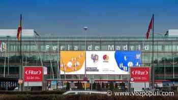 IFEMA, el banco de pruebas del MWC: 9.000 personas se darán cita en Madrid - Vozpópuli