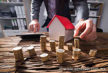 Crédito hipotecario: ¿Cómo se pide, ¿cuánto me presta el banco y qué requisitos necesito? - Alto Nivel