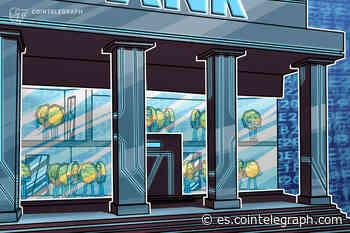El Banco Central de Bahrein y JPMorgan trabajarán en un piloto de liquidación con monedas digitales - Cointelegraph en Español (Noticias sobre Bitcoin, Blockchain y el futuro del dinero)