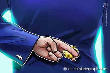 Diem se asocia con el banco Silvergate para lanzar la stablecoin en Estados Unidos - Cointelegraph en Español (Noticias sobre Bitcoin, Blockchain y el futuro del dinero)