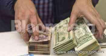 México, el tercer mayor receptor de remesas en 2020: Banco Mundial - El Financiero