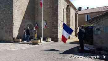 Le Montat. Le 8 mai au Montat - ladepeche.fr