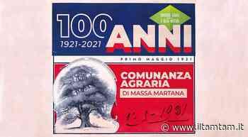 La Comunanza Agraria di Massa Martana compie 100 anni « ilTamTam.it il giornale online dell'umbria - iltamtam.it