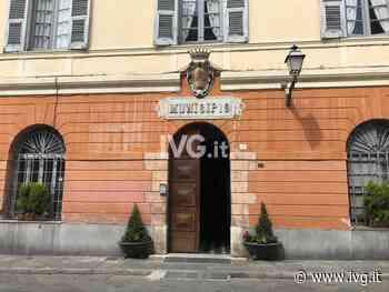 """Albenga, il centro destra guarda alle prossime elezioni: """"Turismo settore trainante"""" - IVG.it"""