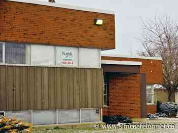 Norfolk prepares to recruit real estate firms - Simcoe Reformer