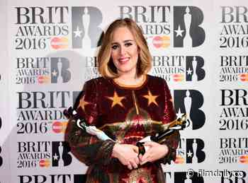 RIP Adele's father: Was the rift with the singer resolved before his death? – Film Daily - Film Daily