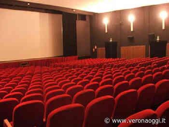 Verona, riaprono le sale Uci Cinemas di San Giovanni Lupatoto - veronaoggi.it