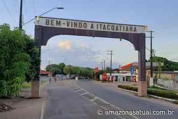 Prefeitura e hospital de Itacoatiara (AM) são orientados a não usar cloroquina - Amazonas Atual
