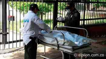 Atacaron a bala a hermanos en Bosconia: uno murió y otro quedó herido - ElPilón.com.co