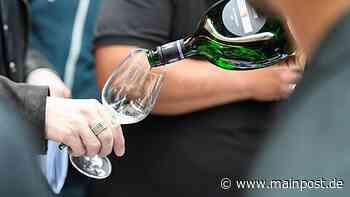 Alternatives Weinfest in Dettelbach: Angebot in Pandemie-Zeiten - Main-Post