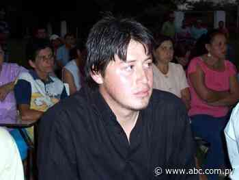 Rechazan rendición del intendente de Abaí - Nacionales - ABC Color
